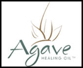 Agave-Healing