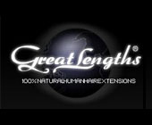 Great-Lenghts-Hair-Extensions