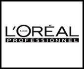 Loreal-Professionnel