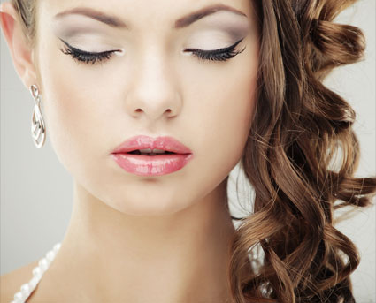 How To Do A Bridal Makeup Consultation : Additional Bridal Q and A - Shine Salon
