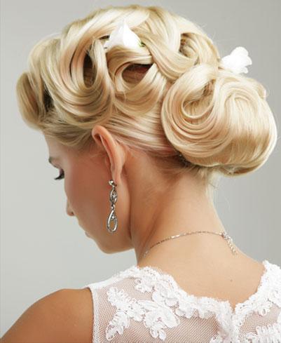 Bridal-Tips